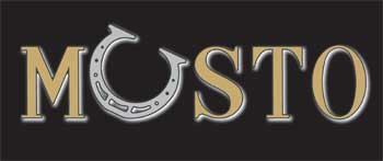 Logo-Musto-Oro